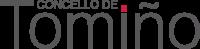 logo-tomino-2